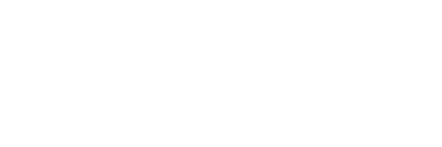 Second Meeting of the Young Italian Hyperbolicians - a Workshop in Hyperbolic and Anomalous Dynamics - Pisa (Italy) - September 20-23, 2011